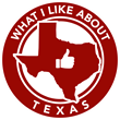 "Texas Travel Industry Association Launches Interactive ""What I Like About Texas"" Summer Campaign With Event Today at the Texas State Capitol"