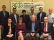 The American Parkinson Disease Association Scientific Advisory Board Meets To Determine  2017-2018 Research Funding