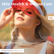 Mediaplanet Partners with Witney Carson to Spotlight Skin Health and Wound Care