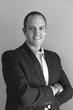 QOS Consulting Names Frank Cittadino Chief Executive Officer