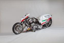 GreenHill-Motorcycle-Art-Design-Exhibit