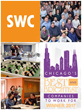 SWC Named Chicago's 2017 Best and Brightest Companies to Work For, Recognized for the Ninth Consecutive Year