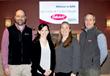 The Larson Group Takes Steps to Offer Not-For-Profits, Municipalities Bid-Free Peterbilt Truck Purchasing Through Prestigious Partnership