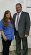 Pharmaceutical Returns Provider, GRx, Congratulates Cathy Knight on Celebrating 10 Years With The Company