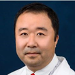 Florida Pain Relief Group - Winter Haven Welcomes Dr. Sheldon K. Cho