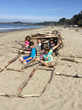 WOLF School Announces Redwood Forest Summer Camp Experiences in Aptos and the Santa Cruz Mountains