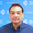 Ruben Castano - BLUE Software Cheif Revenue Officer