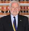 Attorney Jack A. Rounick Examines the Pitfalls of Self-Representation in Legal Matters