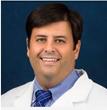 Melbourne Pain Clinic Welcomes Dr. Jorge Fernandez-Silva