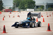 Formula SAE Lincoln, Formula SAE Electric to Run Consecutively in Lincoln, Neb., on June 21-24