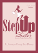 "New Book Empowers Women to ""Step Up"" to Life's Challenges"