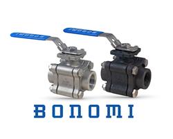 industrial ball valve, chemical valves, high-pressure valves