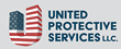 Security Specialist United Protective Services LLC Opens its Doors and Launches its New Online Home