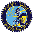 "​Santa Monica's ""Bike Shop"" Opens to Customer Raves"