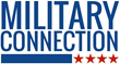 MilitaryConnection.com Hits Record Traffic Numbers