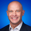 Compeat Hires Former Google Executive as Senior Vice President of Sales