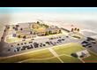 Adolfson & Peterson Construction Breaks Ground with Wiggins Community