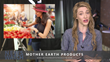 NewsWatch TV reviews Mother Earth Products