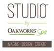 Oakworks Introduces Industry Changing Design Solution, STUDIO, for New Masters' Collection of Luxury Spa Tables