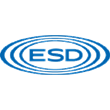 National Business Research Institute Recognizes ESD for Its Commitment to Employee Engagement