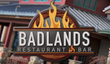 Badlands Restaurant and Bar Will Wish Minot Area Residents a Happy Father's Day 2017 with Gift Cards for Dads