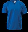 HYPERAMS, LLC to Liquidate Inventory of Ohio Medical Scrub and Uniform Provider