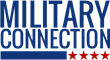 MilitaryConnection.com Achieves Major Milestones in Traffic and Social Media