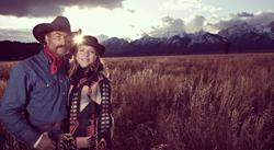 online dating voor cowboys en cowgirls