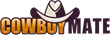 Cowboy Mate Dating Site Logo