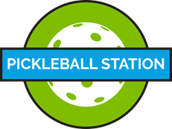 Picklleball Station - Pickleball Training Center near Seattle