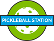 Pickleball Station Celebrates USA Pickleball Association National Champions