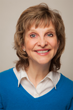 Avitus Group's Anchorage, Alaska-based Regional Director of Training and Business Consulting Lynne Curry