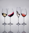 People in the US are going Euphoric over Glassware that Improves the Wine Experience
