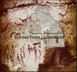 Featured This Week On The Jazz Network: Jazz Pianist/Composer Ramon Alexander with His CD 'Echoes from Louwskloof' Paying Homage to His Musical Forefathers Birthplace