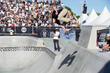 Monster Energy's Tom Schaar Takes 2nd Place at Vans Park Series Men's Pro Tour Contest in Malmö, Sweden