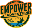 Empower Adventures: Transforming Workplace Warriors into Teams Through Treetop Zip Lining