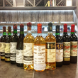 Old and Rare Rioja