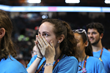Destination Imagination Global Finals Draws Record 1,470 Student Teams to Downtown Knoxville