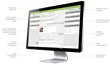 autoTEXT, a new centralized messaging solution, is a VenueVision solution approved and integrated with CDK.
