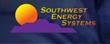 Southwest Energy Systems