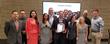 "APICS Atlanta Names Vanderlande Industries ""Company of the Year"""