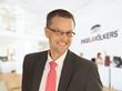 Engel & Völkers Palm Beach Advisor, Arthur Martens