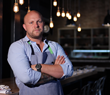 "Bravo's ""Top Chef"" Season 13 Winner Jeremy Ford To Prepare an Exclusive Dinner for Cooper's Hawk Winery & Restaurant Wine Club in Orlando"
