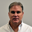 Sturtevant Appoints Chris Meadows VP of Sales and Marketing