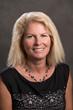 LifeCare, Inc. Welcomes Stand-Out Sales Veteran, Debra Baldwin