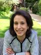 Regina Boet - Chief Problem Solver at London PS