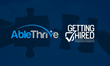 GettingHired and AbleThrive Partner to Bring Resources to Disability Community