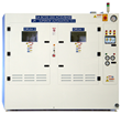 Thermax is used in the customized assembly of tool cabinets used in highly-corrosive, chemical-laden environments.