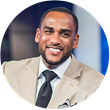 NBA Legend & Basketball Analyst Steve Smith Joins David Stern & Others in Recently Announced Video Platform for Sports