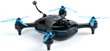 Teal Drones Chooses Lumenier Gear for its New Racing Drone